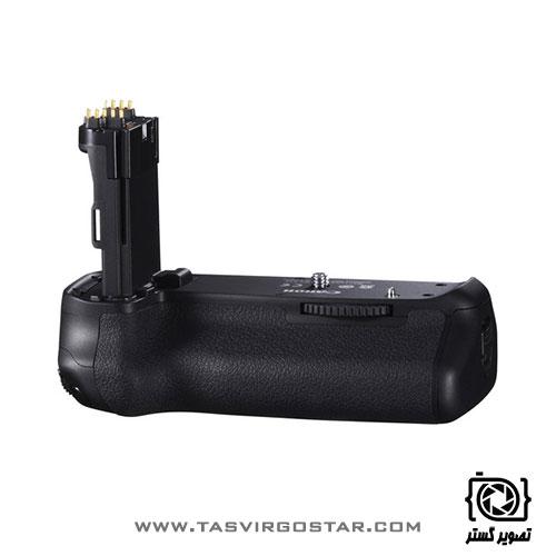 گریپ دوربین کانن Canon BG-E14 Battery Grip