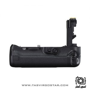 گریپ دوربین کانن Canon BG-E16 Battery Grip 7D Mark II