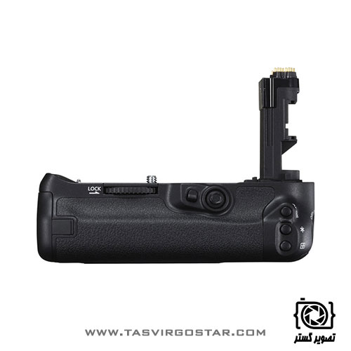 گریپ دوربین کانن Canon BG-E16 Battery Grip 7D Mark II