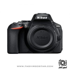 دوربین نیکون Nikon D5600 Body