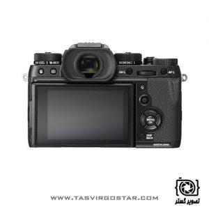 دوربین فوجی فیلم Fujifilm X-T2 Mirrorless Body
