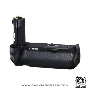 گریپ دوربین کانن Canon BG-E20 Battery Grip 5D Mark IV