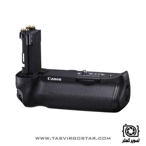گریپ دوربین کانن 5D Mark IV