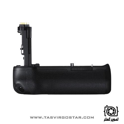 گریپ دوربین کانن Canon BG-E16 Battery Grip 6D