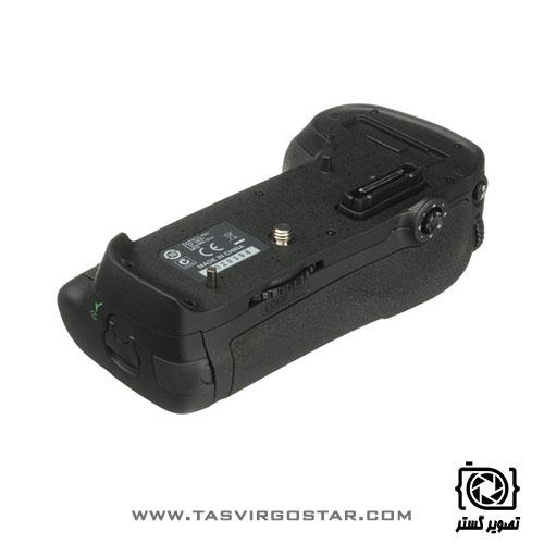 گریپ دوربین نیکون Nikon MB-D12 Multi Power Battery Pack