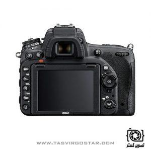 دوربین نیکون Nikon D750 Lens Kit 24-120mm