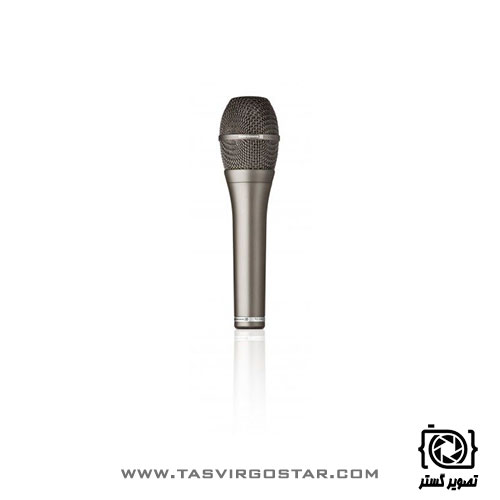 میکروفن با سیم BeyerDynamic TG V96c