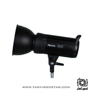 فلاش چتری متل Mettle ME-600