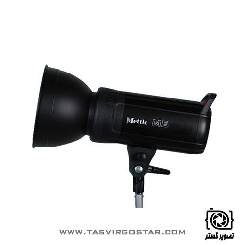 فلاش چتری متل Mettle ME-400