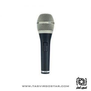 میکروفن با سیم BeyerDynamic TG V50DS