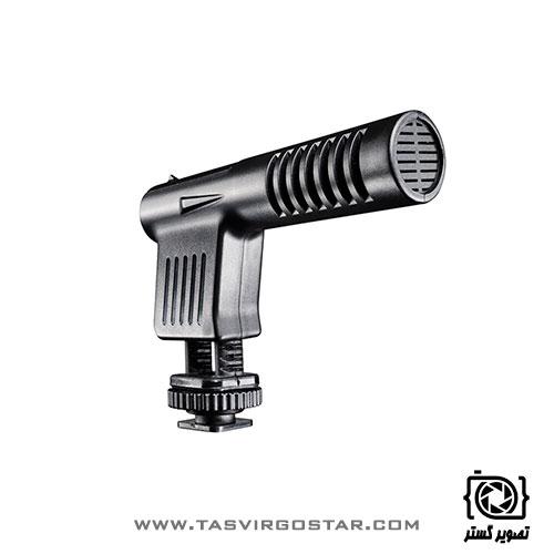 میکروفون شاتگان بویا BOYA BY-VM01
