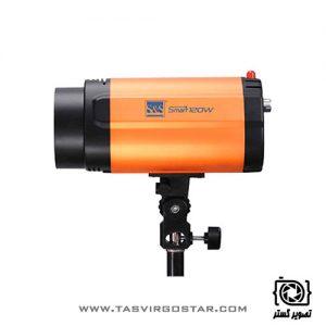 فلاش چتری S&S Smart 120
