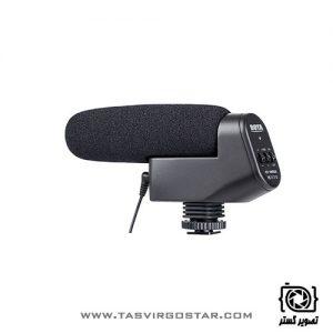 میکروفون شاتگان بویا BOYA BY-VM600