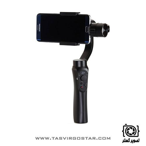 گیمبال موبایل ژیون Zhiyun-Tech Smooth-Q Smartphone