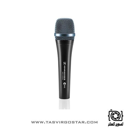 میکروفون سنهایزر Sennheiser E945