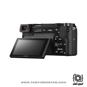 دوربین سونی Sony Alpha a6000