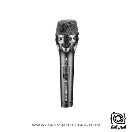 میکروفون سنهایزر Sennheiser MD 431