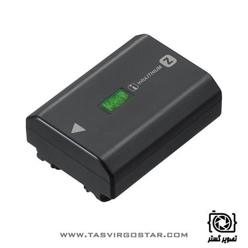 باتری سونی Sony NP-FZ100