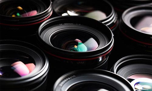 بهترین لنزهای پرتره برای دوربین های کانن