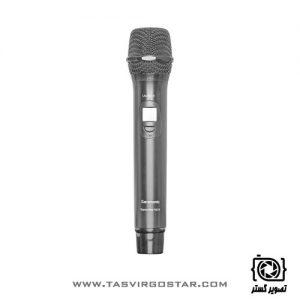 میکروفون دستی بیسیم Saramonic HU9