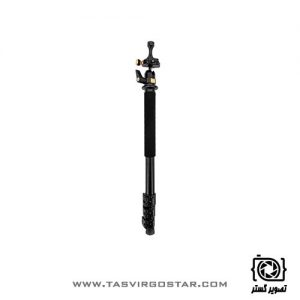 تک پایه بیک Beik 620 Monopod With Ball Head
