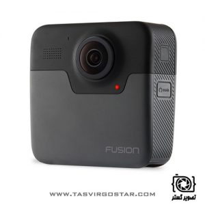 دوربین گوپرو GoPro Fusion