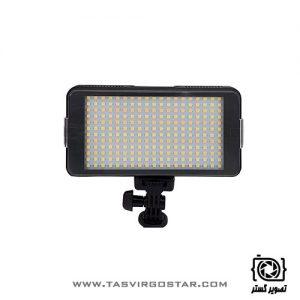 نور فلات ال ای دی MaxLight SMD-228