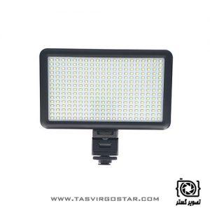 نور فلات MaxLight SMD-300