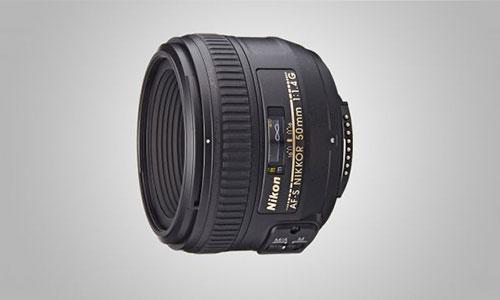 بهترین لنزهای پرتره برای دوربین های نیکون