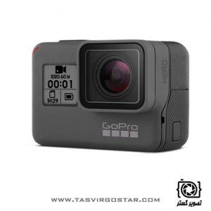 دوربین فیلمبرداری GoPro HERO (2018)