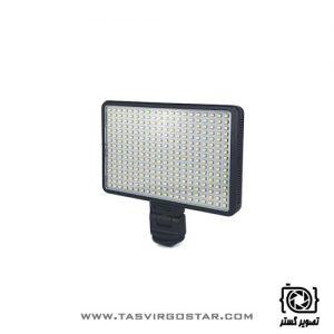 نور فلات ال ای دی MaxLight SMD-320