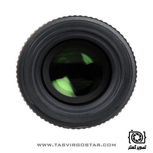 لنز توکینا Tokina 100mm f/2.8 AT-X M100 AF Pro D Macro Nikon AF-D