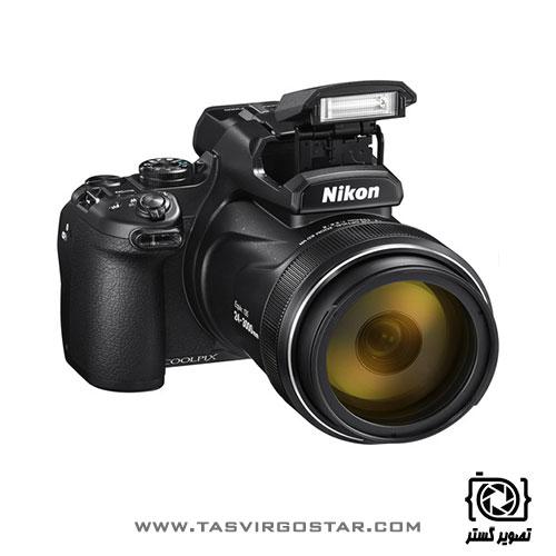 دوربین نیکون Nikon COOLPIX P1000