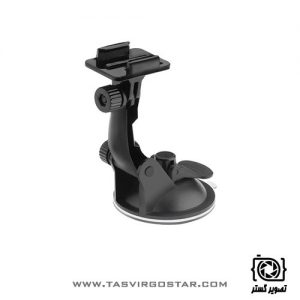 ساکشن گوپرو GOPRO SUCTION CUP
