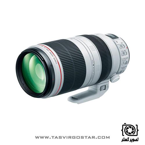 لنز کانن EF 100-400mm f/4.5-5.6L IS II