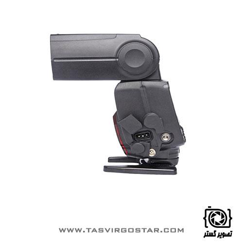 فلاش اکسترنال یانگنو Yongnuo Speedlite YN685 for Nikon