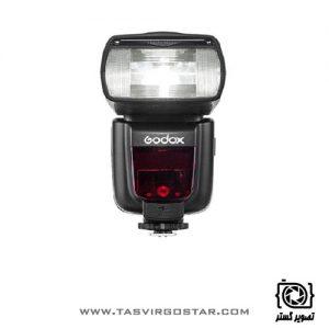 فلاش اکسترنال گودکس Godox TT685C Thinklite TTL Canon