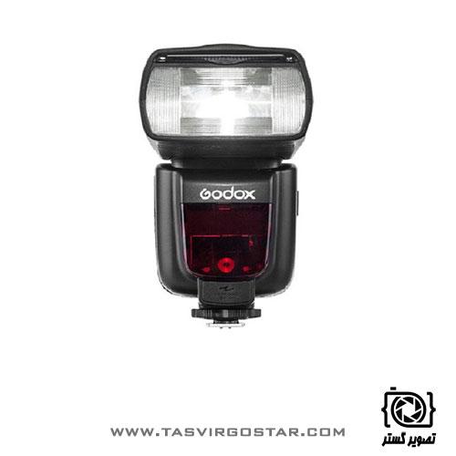 فلاش اکسترنال گودکس TT685C TTL Canon