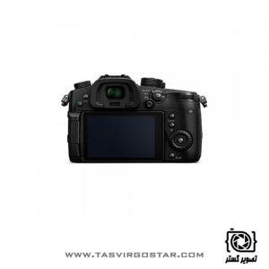 دوربین پاناسونیک Panasonic Lumix DC-GH5 Lens Kit 12-35mm