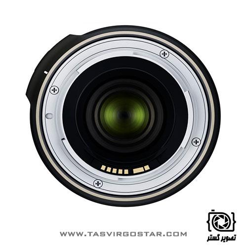 لنز تامرون Tamron 17-35mm f/2.8-4 DI OSD Canon