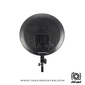 فلات ال ای دی متل Mettle Rpad 450D LED