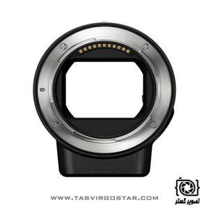 مبدل لنز نیکون Nikon FTZ Mount
