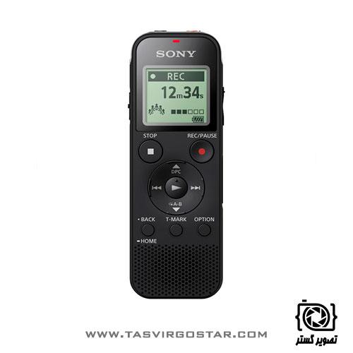 رکوردر صدا سونی Sony ICD-PX470