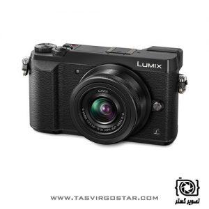 دوربین پاناسونیک Lumix GX85