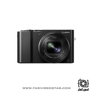 دوربین پاناسونیک Lumix TZ110