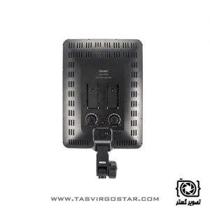 فلات ال ای دی متل Mettle Vpad 350D LED