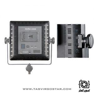فلات ال ای دی گودکس Godox LED1000