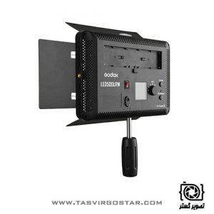فلات ال ای دی گودکس Godox LED 500LRC