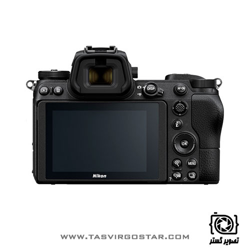 دوربین نیکون Nikon Z7