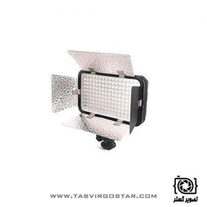 فلات گودکس LED 170 II